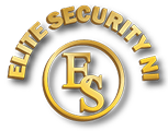 Elite Security NI LTD
