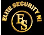 Elite Security NI LTD